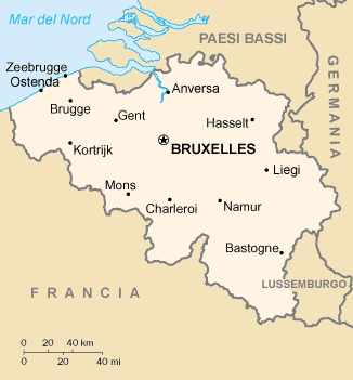 2008_06_05-Distributor-Belgium