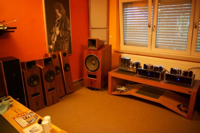 2009_09_22-HiFi-Studio-Falkensee