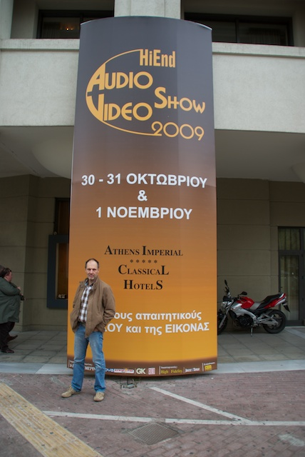 2009_10_29-Audio-Video-Show-Athens