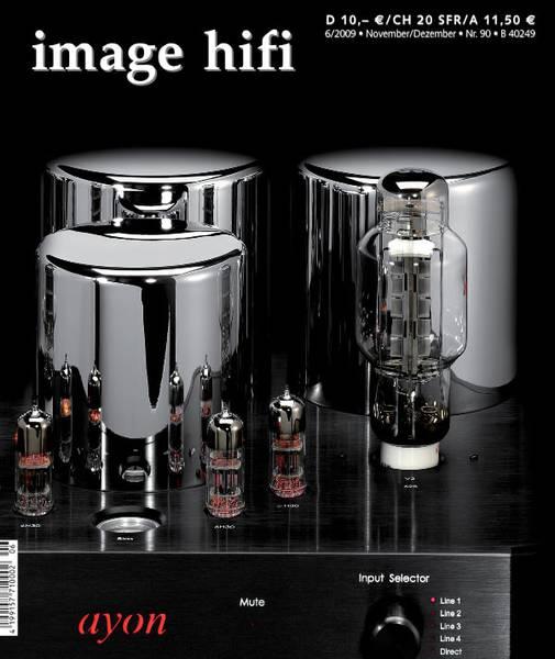 2009_11_07-imagehifi-06-2009-cover