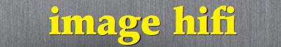 2009_11_07-imagehifi-Logo