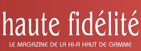2009_11_26_Haute_Fidelite