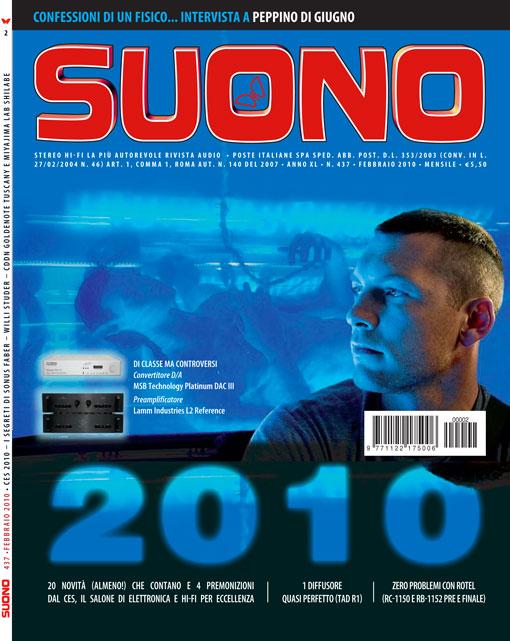 2010_02_12-SUONO_437