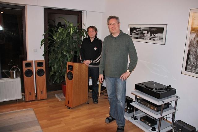 2010_11_20-Musikkammer