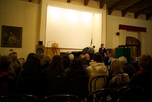 2010_12_21-Biodiversita-Verona