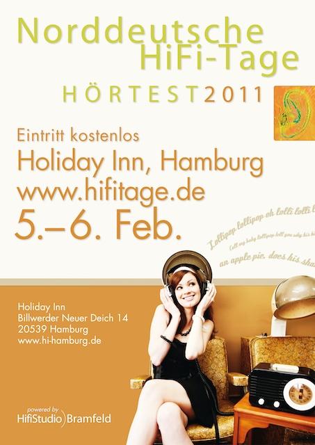 2011_02_05-Norddeutsche-HiFi-Tage