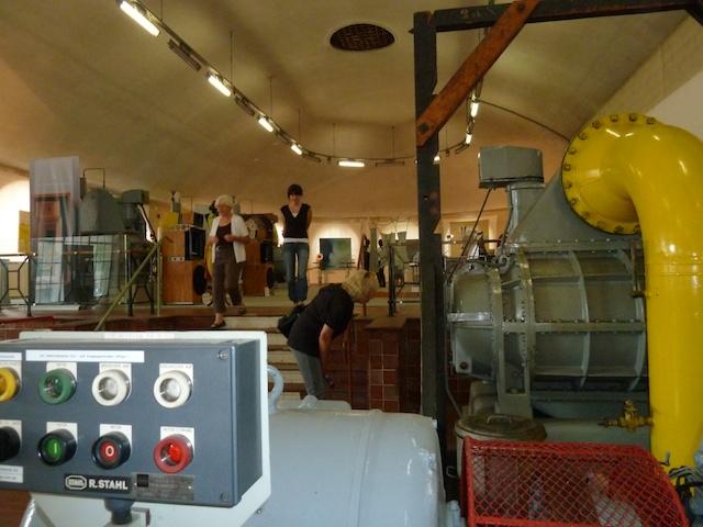 2011_07_27-Exposition-Gaswerk-Augsburg