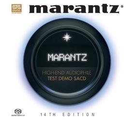 2011_10_22-Marantz_14