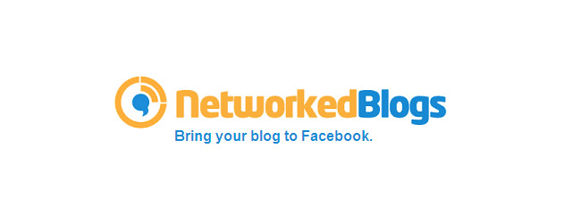 2011_11_21-networked-blogs-facebook-app-review