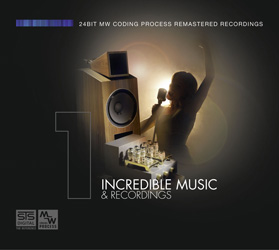 2011_12_07-IncredibleMusic_01