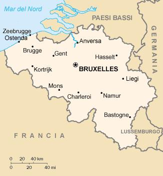 2012_03_05-Distributor-Belgium
