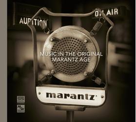 2012_03_30-Original-Marantz-Age