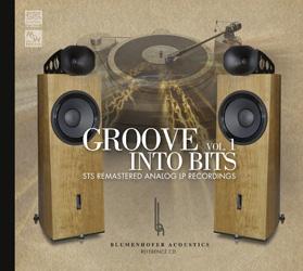2012_05_03-GrooveIntoBits_01