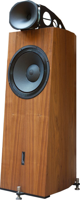 Blumenhofer Acoustics News: Review of the Genuin FS 2 on ...