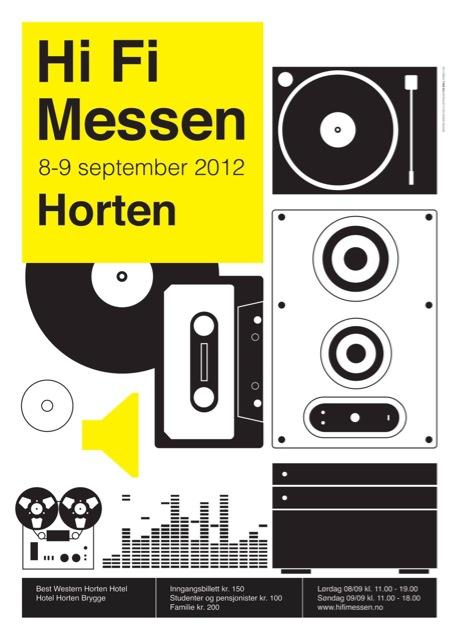 2012_09_08-Horten_HI_FI