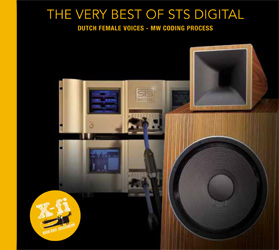 2012_09_29-STS-CD-hoesje-the-best_X-Fi