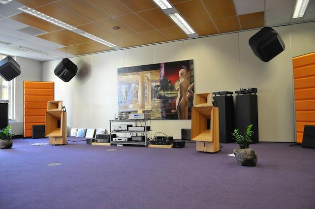 2012_09_29-Veldhoven-HiFi-Show