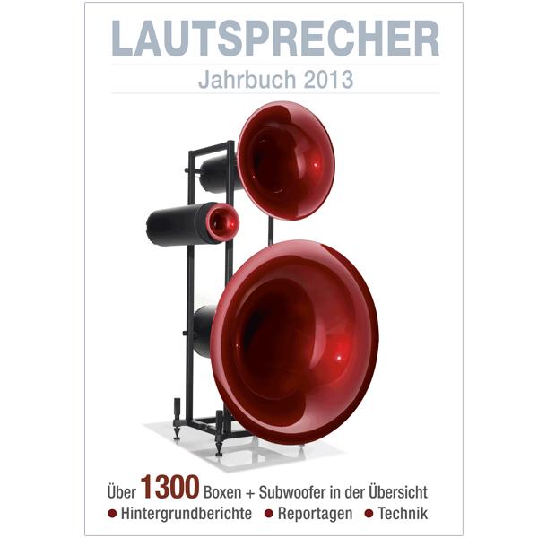 2013_03_15-sonderheft-stereoplay-jahrbuch-lautsprecher-2013