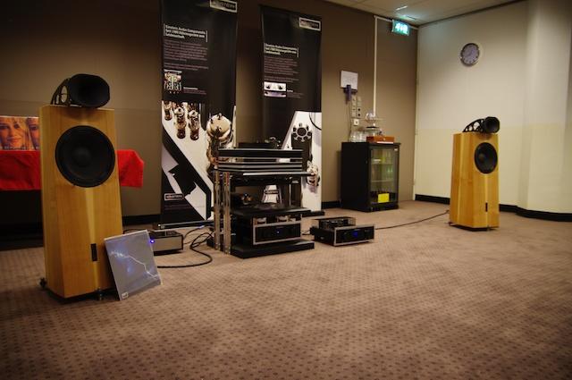 2013_03_22-Rotterdam-Analogue-Extrema