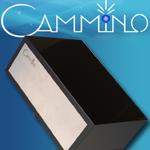 2013_04_29-Cammino