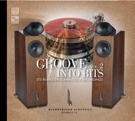 2013_05_09-GrooveIntoBitsV2