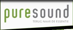 2013_08_27-Puresound