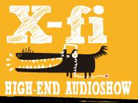 2013_09_14-X-fi-Veldhoven-logo