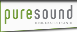 2013_09_22-Puresound