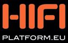 2013_11_18-HiFiPlatform