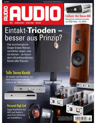 2014_02_12-Audio-03-2014