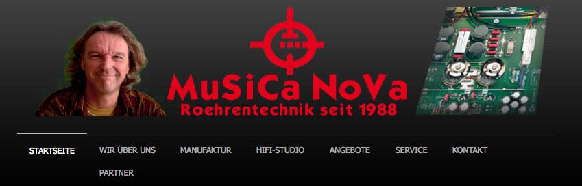 2014_02_14-Musicanova