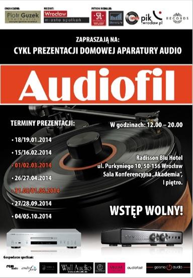 2014_05_31-Wrochlaw-Audiofil-logo