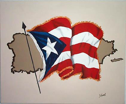 2014_11_19-Flag-PuertoRico