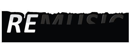 2014_11_24-Logo-ReMusic