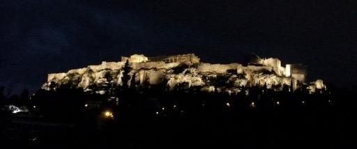 2014_11_28-Athens_HiFi_Show