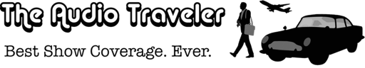 2014_12_05-AudioTraveler-logo