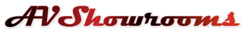 2014_7_12-Logo-AV-Showrooms