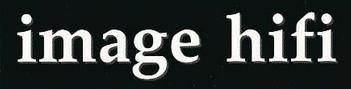 2015_04_15-image-hifi-Logo