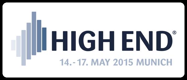 2015_05_14-MunichHighEnd