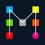 2015_05_22-Pakrac-Multipak
