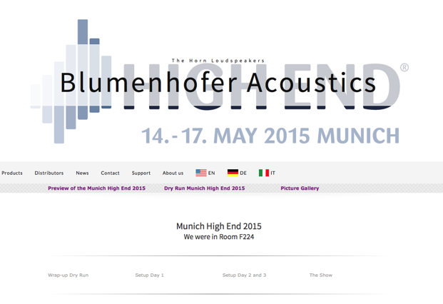 2015_06_04-MunichHighEndPage