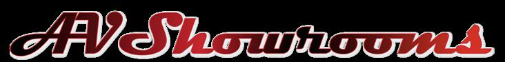 2015_06_22-AV-Showrooms-Logo