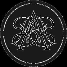 2015_07_19-Bespoke-Audio-Company-logo-round
