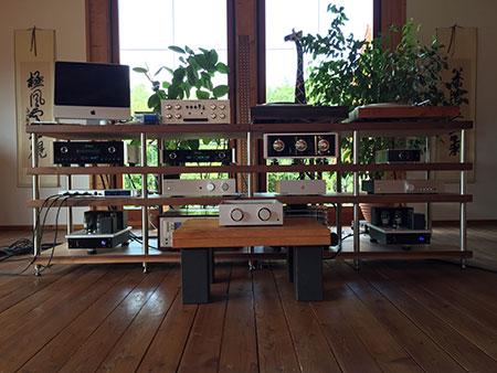 2015_07_19-Bespoke-Audio-Company