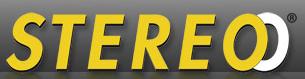 2015_08_26-Stereo_logo