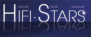 2015_09_05-LogoHiFiStars