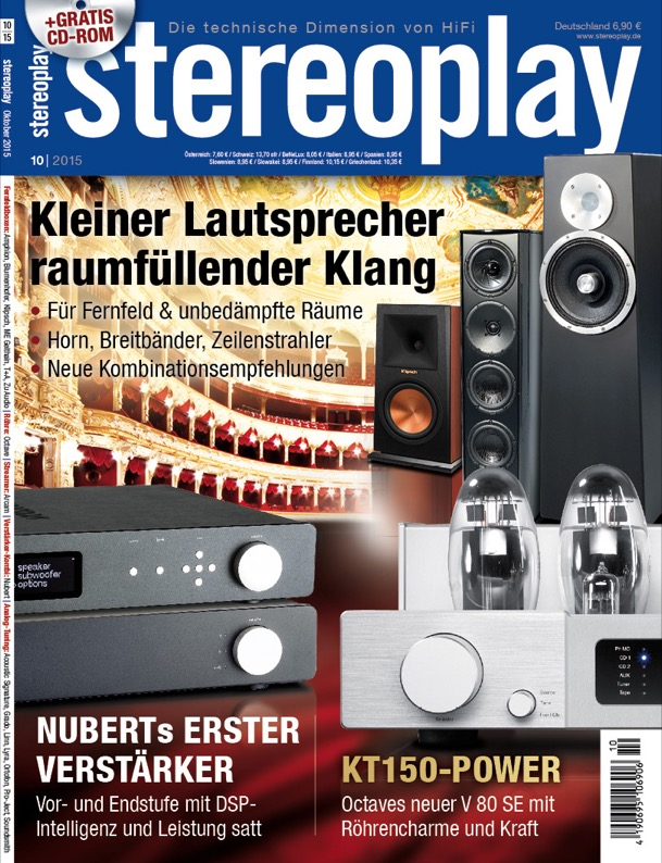 2015_09_10-stereoplay_Titel_ 2015-10