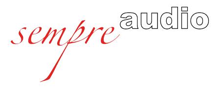 2015_09_15-sempre-audio-reportage