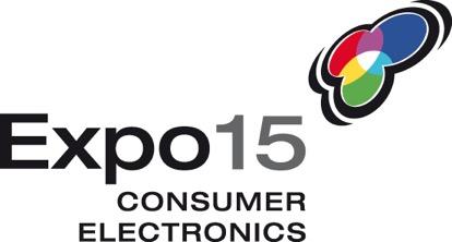 2015_09_20-Montreux_Logo