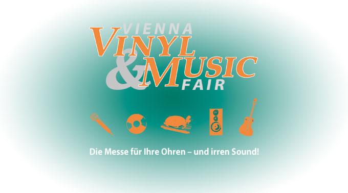 2015_09_25-Vienna-vinyl-music_logo